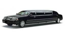 Sky Harbor Airport Limo Service